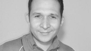 Nuestro colaborador de Atiempo.mx, Horacio Erik Avilés, es presidente de Mexicanos Primero en Michoacán y director del Polifórum digital de Morelia