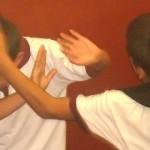 El Programa Escuela Segura comenzó a funcionar desde 2007, con acciones enfocadas a preservar ambientes sanos y libres de violencia escolar
