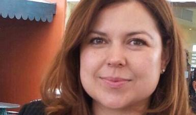 Tamayo Herrera es abogada con maestrías en administración pública y políticas públicas (ITESM), ingeniería en Imagen Pública (CCIP); actualmente cursa el Doctorado en Derecho en la Universidad Panamericana
