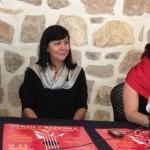 """""""Verso y Redoble"""" se llamará el evento a realizarse del 9 al 11 de agosto en el Centro Cultural de la UNAM; los eventos se transmitirán en vivo"""