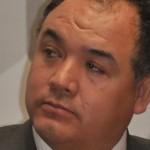 En los próximos días el alcalde Wilfrido Lázaro atenderá a la dirigencia del Movimiento Antorchista