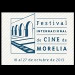 La selección en competencia está conformada por 88 títulos en total que completan 11 títulos michoacanos, 43 cortometrajes y 23 documentales mexicanos