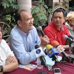 El evento se desarrollará desde el mes de agosto hasta noviembre de este año con motivo de la celebración de los 115 años del cine en Michoacán