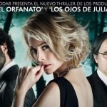 El filme fue bien recibido en España y llega con un inexplicable retraso a las salas de cine de nuestro país