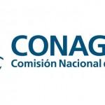 El evento se realizará en el Auditorio del CIECO de la UNAM-Campus Morelia y se prevé la asistencia de más de 100 gerentes operativos de los 15 consejos de cuenca y sus órganos auxiliares