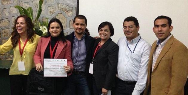 Al encuentro acudieron los 32 titulares de las oficinas del SNE de las entidades federativas, entre ellos el director de dicha dependencia en Michoacán
