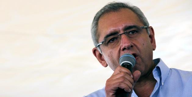 Rinde frutos postura del pan contra reforma hacendaria - Reformas vega ...