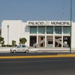 El organismo autónomo informó que Lázaro Cárdenas es el municipio de Michoacán que más violaciones comete contra los derechos fundamentales de las personas