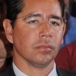 Pérez Negrón Ruiz informó que a raíz del mencionado asalto se reforzará la vigilancia en los módulos de recaudación