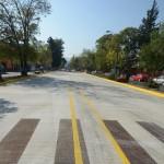 Los opositores a la conclusión del nuevo Libramiento Sur en Morelia siguen esgrimiendo argumentos para que no se realice la obra
