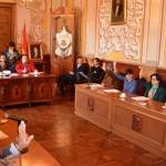 El Instituto Municipal de Planeación cuenta con un respaldo de 15 mdp para su arranque tras las gestiones del alcalde Wilfrido Lázaro