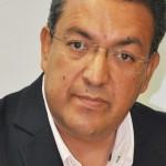 Lázaro Medina anunció que durante enero de 2014 estarán vigentes las tarifas de 2013 para aquellos que deseen hacer su pago anticipado por el servicio del agua potable