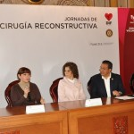 Los interesados deberán presentarse en las oficinas del DIF Morelia y presentar una solicitud para la atención médica
