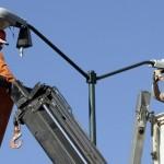 El año pasado se realizaron obras y acciones con un presupuesto de 113 millones de pesos para materiales de insumo, equipo hidráulico, facturación por cobro de energía eléctrica y la ejecución de proyectos
