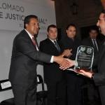 El alcalde de Morelia, Wilfrido Lázaro, reiteró el compromiso de su administración de apostarle al dialogo plural y la capacitación del capital humano