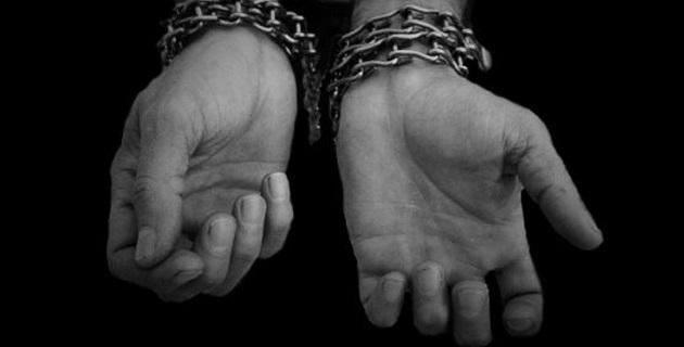 Aún tomando como válidas las cifras oficiales, el secuestro se incrementó en 25% en el primer año de gobierno de Peña Nieto en comparación con el último año de Felipe Calderón