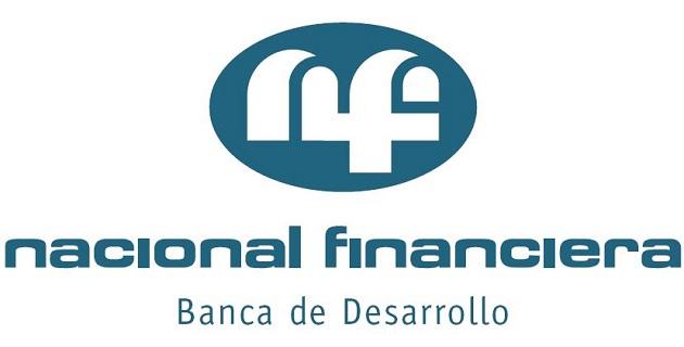 creditos banco nacional de fomento