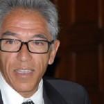 Circulan rumores en el sentido de que el rector de la UMSNH ya habría presentado su renuncia para asumir la gubernatura; para las 17:00 horas está convocada una nueva sesión extraordinaria