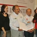 Víctor Silva Tejeda, delegado estatal de la Sedesol, precisó que la llegada de programas sensibles a municipios donde no existían se debe al trabajo coordinado con el comisionado nacional, Alfredo Castillo