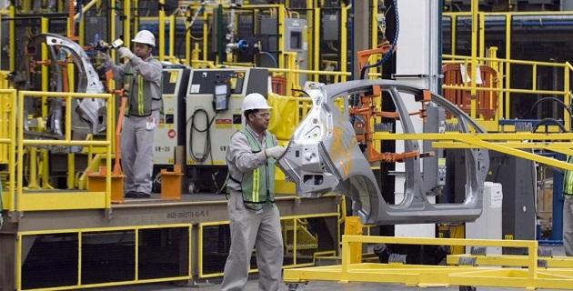 Respecto a los lugares que podríanm ser atractivos para la industria, el diputado michoacano mencionó a Contepec, muy cerca del Estado de México