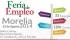 El evento que se llevará a cabo en Expo Eventos Alameda, ubicado en Avenida Camelinas No. 95 en la Colonia Félix Ireta de las 9:00 horas a las 15:00 horas