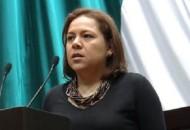 """""""El Ejecutivo no tendrá pretextos para mejorar no sólo la expectativa de crecimiento, sino la realidad que viven millones de mexicanos"""", añadió Álvarez Tovar"""