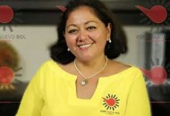 El PRD está compuesto de mujeres y hombres valiosos que además no olvidan sus principios y motivos por el que fue fundado nuestro partido: Estrada Esquivel