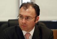 El acuerdo fue adoptado por la Junta de Coordinación Política que desde este lunes preside el priista Manlio Fabio Beltrones