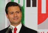No sé mucho de política de partidos pero me da la impresión de que el PRI podría no ganar la gubernatura, ni si quiera la alcaldía moreliana, a la que aspira no solo Alfonso Martínez y uno que otro junior de la nueva ola priísta