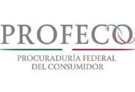Lorena Martínez Rodríguez, titular de la dependencia, explicó que en este lapso la Profeco recibió y atendió un número superior de quejas a las presentadas en el 2013 (72,179) y en el 2012 (64,241)
