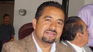 Montañez Espinosa denunció que se han venido generando diversos daños ambientales con la falta de tratamiento de aguas negras que están vertiéndose tanto a las áreas de cultivo de las inmediaciones de la Tenencia