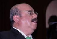 La iniciativa que adiciona un párrafo segundo al artículo 13 del Código Electoral del Estado, fue presentada por el diputado Blanco Nateras