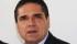 El autor ha sido presidente municipal de Zitácuaro, senador de la República, diputado federal en dos ocasiones y actualmente es presidente de la Cámara de Diputados del Congreso de la Unión