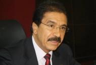 Magaña Juárez reconoció en la figura del delegado Regional del CEN del tricolor, Fernando Moreno Peña, así como del dirigente estatal Marco Polo Aguirre Chávez, el gran ejercicio de inclusión que han realizado