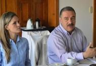 Asimismo, los legisladores locales analizan diversas reformas a la Ley de Obras Públicas del Estado de Michoacán