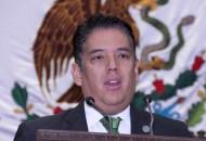 Macías Hernández hizo un llamado a no descalificar esfuerzos encaminados a facilitar el acceso a la población a un sistema de transporte seguro, rápido, eficiente, cómodo y accesible