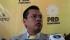 El dirigente del perredismo michoacano destacó la apertura y el trabajo que han hecho los diputados federales michoacanos del PRD