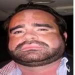 A Romero Rodríguez se le considera como el principal organizador de actos violentos en contra de grupos de seguridad civiles, como fueron los bloqueos e incendios de vehículos ocurridos el pasado 5 de enero en Antúnez