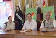Este festival pretende recibir a cerca de 450 mil personas del 14 al 17 de Noviembre y los interesados pueden consultar más información del programa en la página www.vivefig.mx