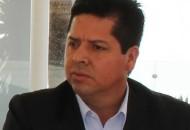 Antonio García Conejo resaltó la importante labor de los diputados federales perredistas quienes se han enfocado a la gestión de recursos en rubros como salud, educación, desarrollo del sector rural, obra pública, cultura, deporte, entre muchos otros