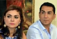 Murillo Karam informó que hasta el momento hay 52 personas detenidas y consignadas por este caso, entre policías, funcionarios municipales y miembros del grupo delictivo Guerreros Unidos
