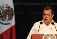 También pidieron no desviar el objetivo principal que es localizar a los 43 normalistas Ayotzinapa desaparecidos desde el 26 de septiembre