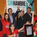 El presidente municipal de Morelia, Wilfrido Lázaro, ha instruido a Miguel Ángel García, director general del IMDE, la labor de hacer del campeonato mundial una verdadera fiesta en todos los sentidos