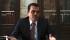 El director del Notariado y Archivo General de Notarías, Alberto Alemán López, invitó a todos los michoacanos a que acudan, antes de que concluya este mes de octubre, a cualquiera de las 180 notarías que hay en el estado