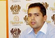 Presuntamente, a José Luis Madrigal y los 10 policías municipales de Zacapu se les investiga por sus presuntos nexos con el crimen organizado