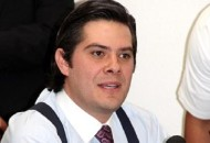 Ahora se observa que la actuación y seguimiento al caso de los distintos ex servidores públicos que presuntamente cometieron algún ilícito, es un tema esencial: Orihuela Estefan