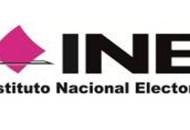 La entrega de documentos se realizará en las Juntas Distritales del Instituto con horario de 9:00 a 14:00 y de 15:00 a 18:00 horas, y concluirá el 17 de diciembre