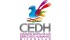 La CEDH reitera su compromiso para con la protección y defensa de los derechos humanos de las y los michoacanos