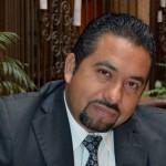 Los incrementos en los impuestos que ha realizado esta administración municipal no se ven reflejados en obras en favor de la ciudadanía o el ayuntamiento jamás lo ha sabido comunicar, destaca Montañez Espinosa