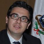 El objetivo fundamental es sanear las finanzas públicas para que éstas se conviertan en el motor del desarrollo estatal: Rodríguez Pueblita
